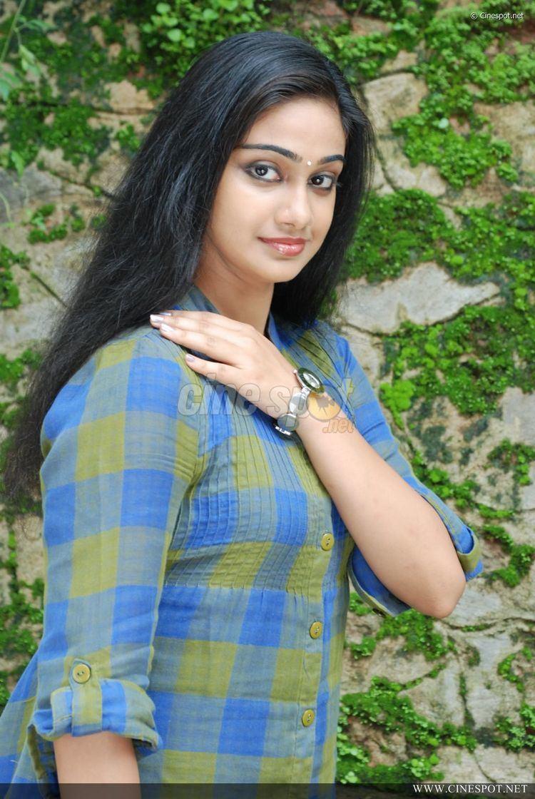 Vidhya Unni Vidhyaunniactressphotos3JPG