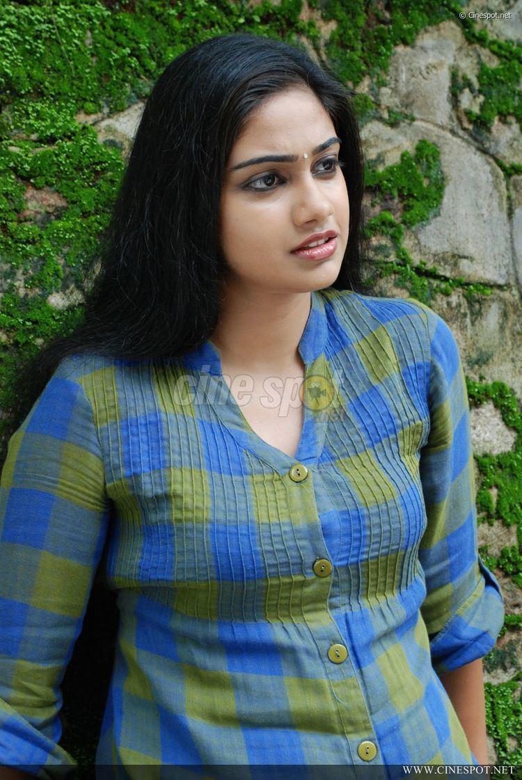 Vidhya Unni cinespotnetgalleryd6042611Vidhyaunniactres