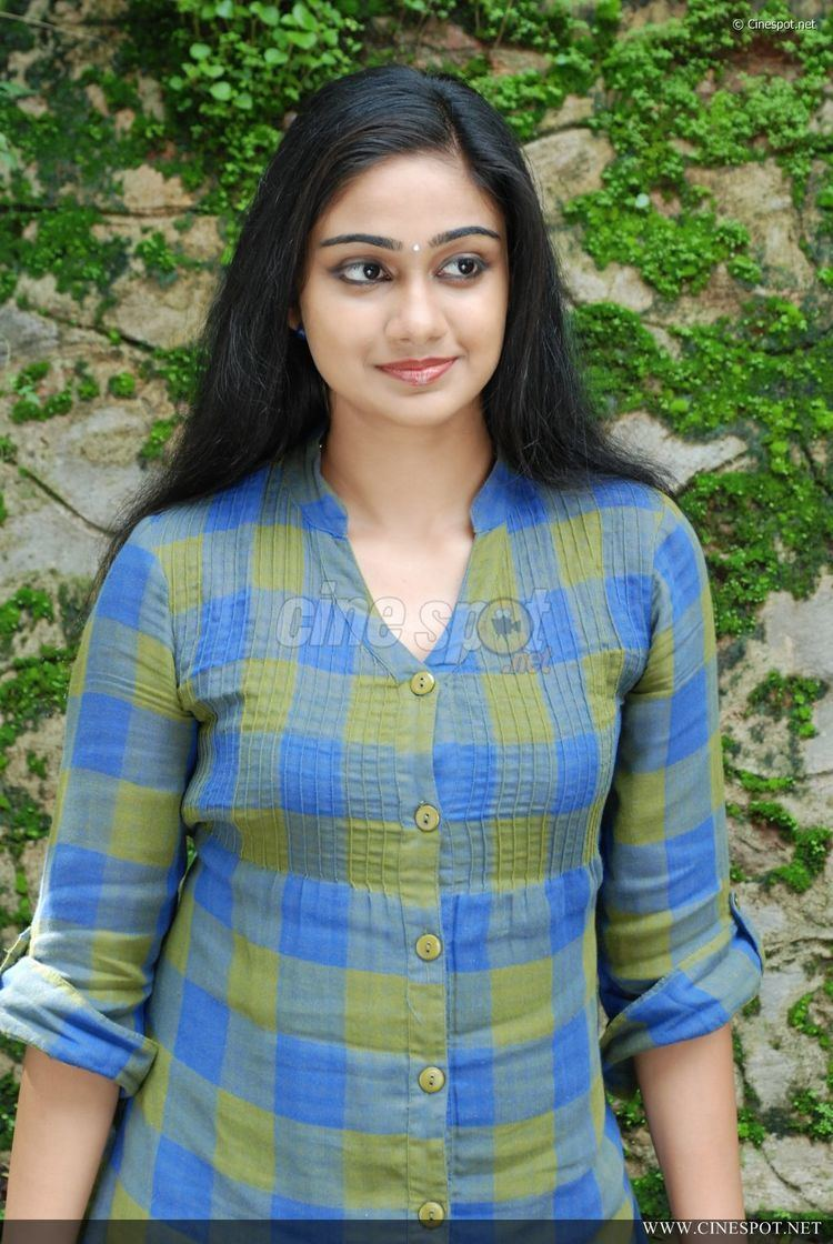 Vidhya Unni Vidhyaunniactressphotos2JPG