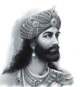 Vidura Vidura One of the wise men in Mahabharata was an incarnation of God