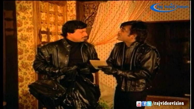 Viduthalai movie scenes Viduthalai Full Movie Part 10