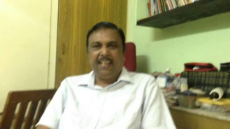Viduthalai Rajendran httpsiytimgcomvie8sbZCCsCYMmaxresdefaultjpg