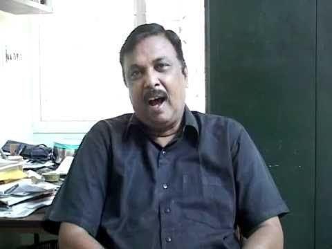 Viduthalai Rajendran viduthalai rajendran View on Ayodhya Verdict YouTube