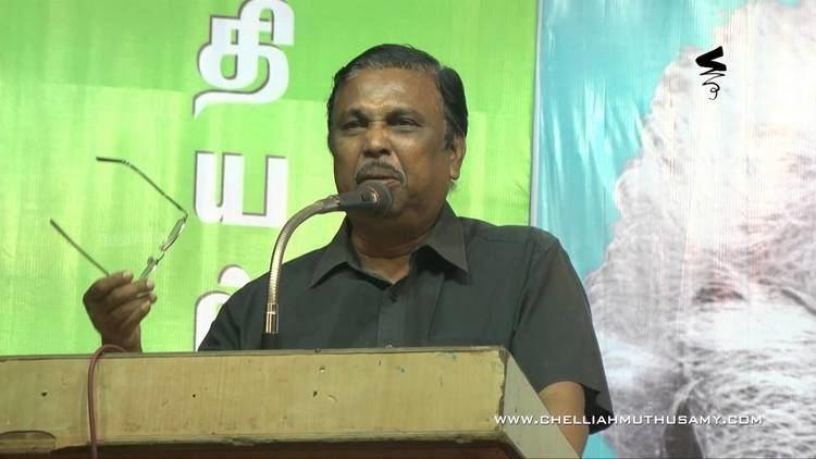 Viduthalai Rajendran Viduthalai Rajendran Speech About Manusmriti And Caste System YouTube