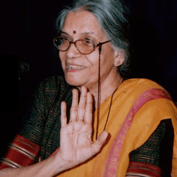 Vidya Bal Veteran feminist Vidya Bal on women empowerment WomenNowin