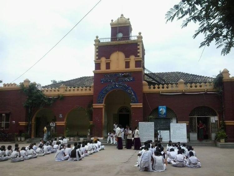 Vidya Niketan School, Chhindwara