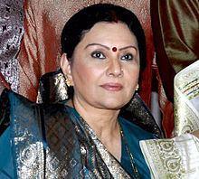 Vidya Sinha httpsuploadwikimediaorgwikipediacommonsthu