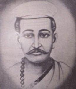 Vidyapati Vidyapati Poems My poetic side