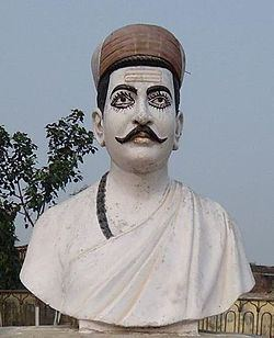 Vidyapati Vidyapati Wikipedia