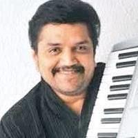 Vidyasagar (composer) sim01incom2531f4090206fbd3c9b2fb81619223cf8dmjpg