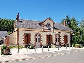 Vieilles-Maisons-sur-Joudry httpsuploadwikimediaorgwikipediacommonsthu