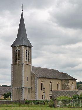 Vielle-Adour httpsuploadwikimediaorgwikipediacommonsthu
