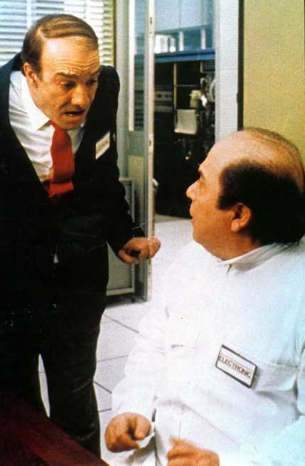 Vieni avanti cretino Recensione su Vieni avanti cretino 1982 di scandoniano FilmTVit