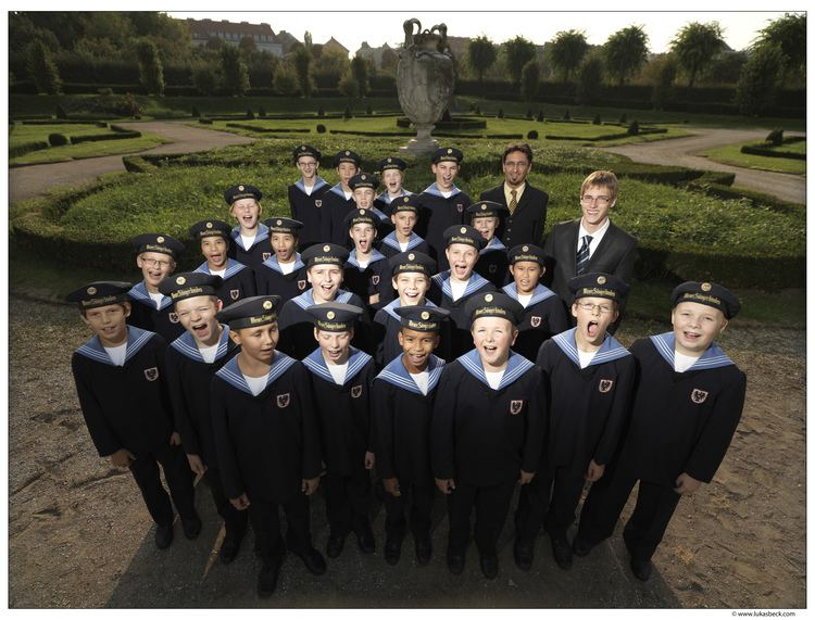 Vienna Boys' Choir stjohnssummitorgwpcontentuploads201407wsk2