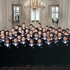 Vienna Boys' Choir Vienna Boys Choir Tickets Tour Dates 2017 amp Concerts Songkick