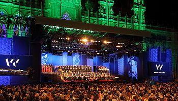 Vienna Festival httpsuploadwikimediaorgwikipediacommonsthu