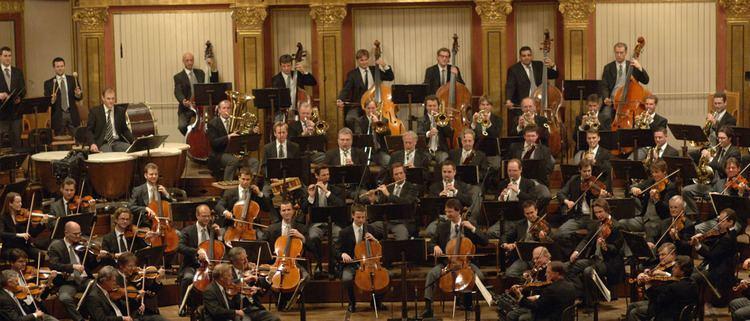 Vienna Philharmonic wwwworldwideticketingcomwpcontentuploads2014