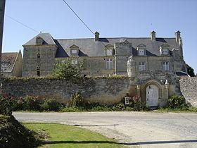 Vienne-en-Bessin httpsuploadwikimediaorgwikipediacommonsthu