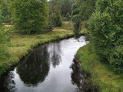 Vienne (river) httpsuploadwikimediaorgwikipediacommonsthu