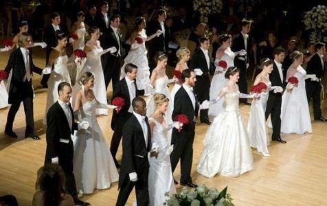 Viennese Opera Ball in New York wwwadvantageaustriaorgGenticsImageStoreauto30