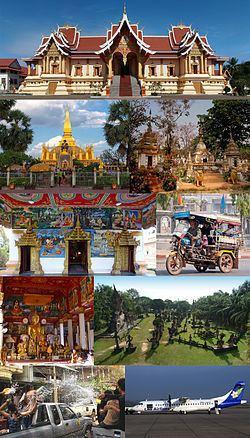 Vientiane Prefecture httpsuploadwikimediaorgwikipediacommonsthu