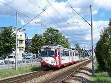 Viernheim httpsuploadwikimediaorgwikipediacommonsthu