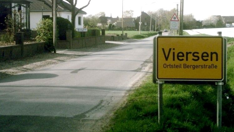 Viersen (district) httpsuploadwikimediaorgwikipediacommons00