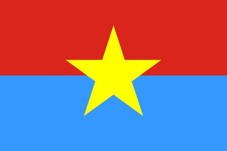 Viet Cong httpsuploadwikimediaorgwikipediacommonsthu