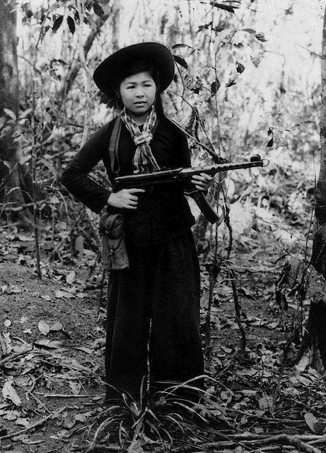 Viet Cong 1000 ideas about Viet Cong on Pinterest War Vietnam War and