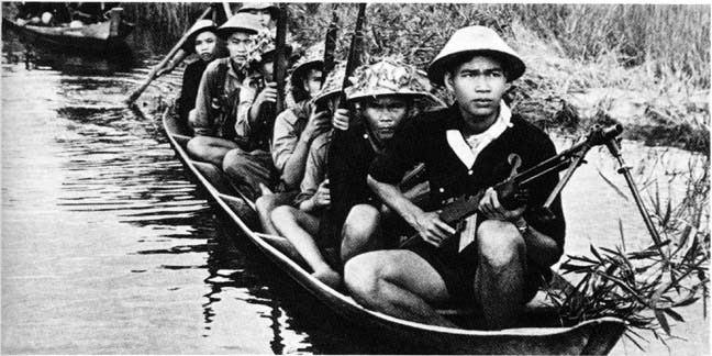 Viet Minh Viet Minh ThingLink