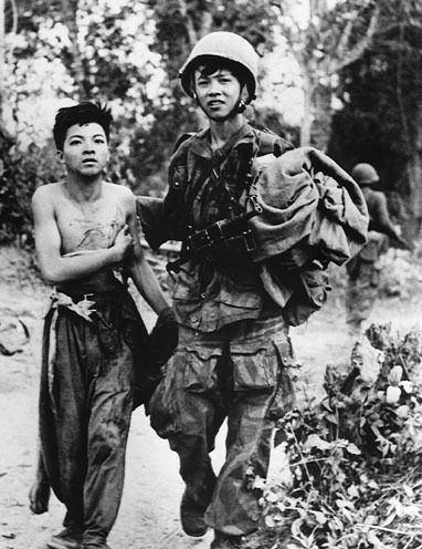 Viet Minh 1000 ideas about Viet Minh on Pinterest War Vietnam War and Viet