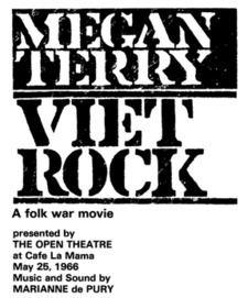 Viet Rock httpsuploadwikimediaorgwikipediaenthumba