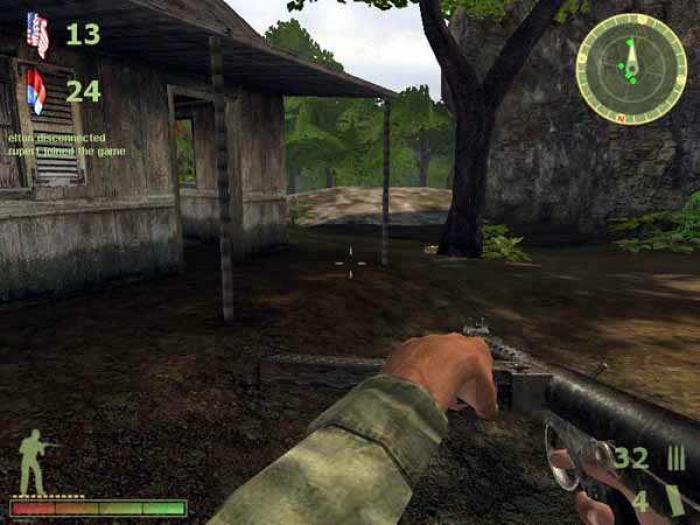 Vietcong 2 Vietcong 2 Download