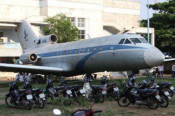 Vietnam Airlines Flight 474 httpsuploadwikimediaorgwikipediacommonsthu