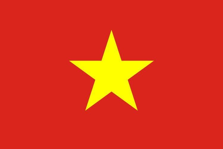 Vietnam at the 1992 Summer Olympics