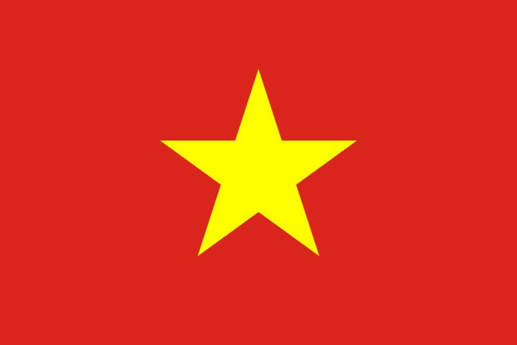 Vietnam at the 1997 Southeast Asian Games