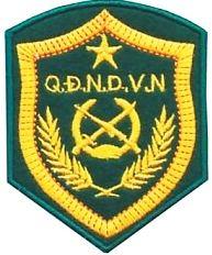 Vietnam Border Defence Force httpsuploadwikimediaorgwikipediacommonsff
