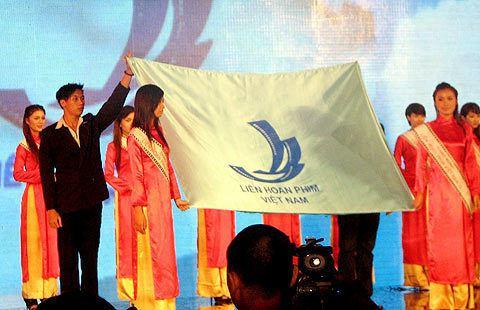 Vietnam Film Festival a9vietbaovnimagesvn901vanhoa11140601lhp2jpg