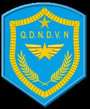 Vietnam People's Air Force httpsuploadwikimediaorgwikipediacommonsthu