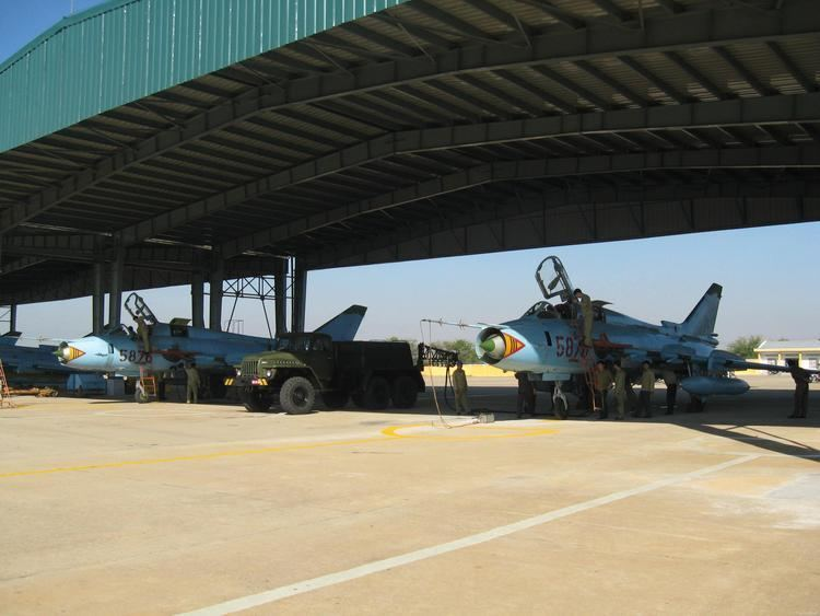 Vietnam People's Air Force Vietnam People39s Air Force Su22M4 image Aircraft Lovers Group