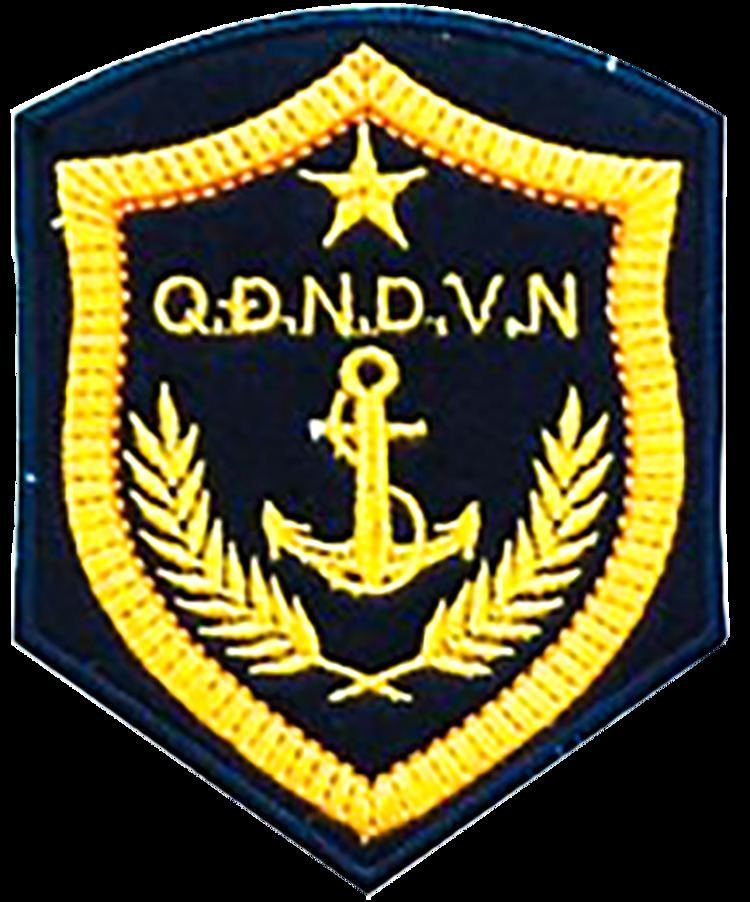 Vietnam People's Navy httpsuploadwikimediaorgwikipediacommonsdd