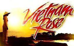 Vietnam Rose httpsuploadwikimediaorgwikipediaenthumb3