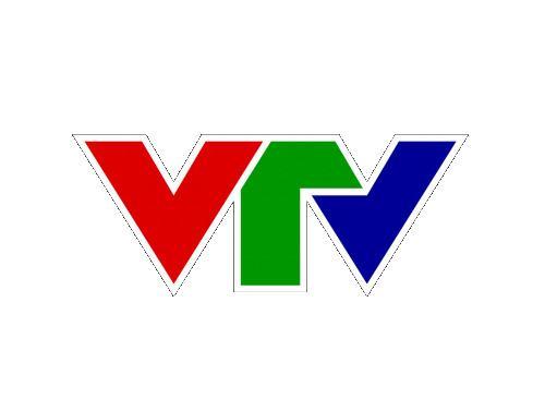 Vietnam Television httpsuploadwikimediaorgwikipediaen22aVie