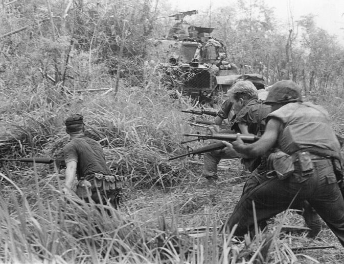 Vietnam War uploadwikimediaorgwikipediacommonsaacUSM