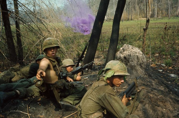 Vietnam War Vietnam War Facts Battles Pictures amp Videos Historycom