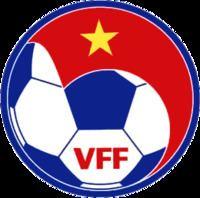Vietnam women's national football team httpsuploadwikimediaorgwikipediaenthumb5