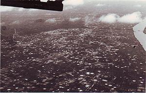 Vietnamese Demilitarized Zone httpsuploadwikimediaorgwikipediacommonsthu