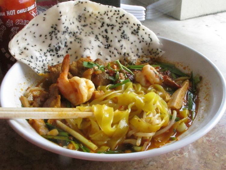 Vietnamese noodles Our 5 Favorite Vietnamese Noodle Soups That Aren39t ltemgtPholtem