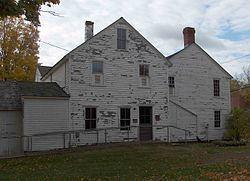 Viets' Tavern httpsuploadwikimediaorgwikipediacommonsthu