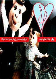 Vieuphoria movie poster